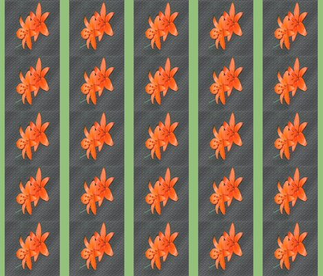 Rrrdaylillies_on_gray_and_green_shop_preview