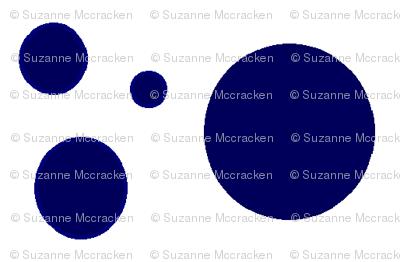 blue_bubbles