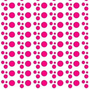 pink_bubbles