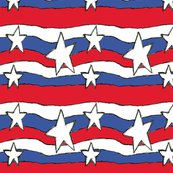 Rrrrstars_and_stripes_2012_copy_shop_thumb