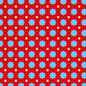 Screen_Stars