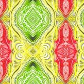 Rrrafrican_colours2_shop_thumb