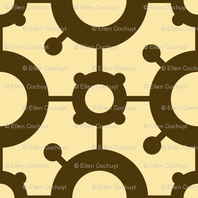 Rrrloki_pattern_preview