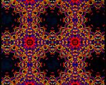 Rimage0__2__thumb