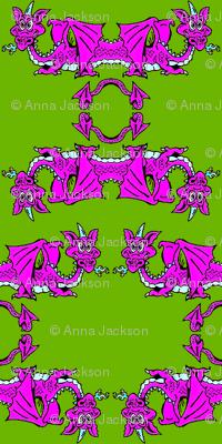 dragonpink2