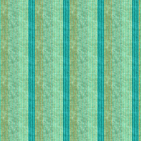 Rrfloraplay_stripecoordinate_batik_shop_preview