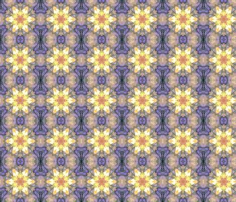 Rock Star fabric by koalalady on Spoonflower - custom fabric