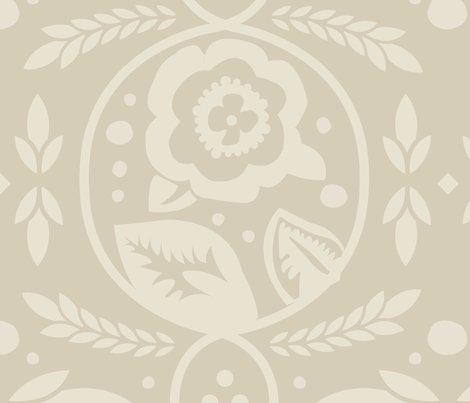 Rrrrrwheat_blossoms-greige.ai_shop_preview