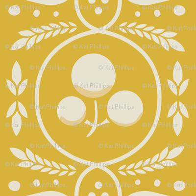 Wheat_Blossoms-Sunshine2