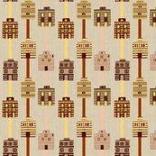 Rrrminoan_house_stripes-bone-linen_shop_thumb