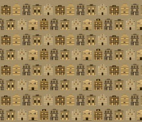 Rrrrr7-minoan-houses-as-10-stark-on-linen_shop_preview