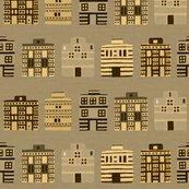 Rrrrr7-minoan-houses-as-10-stark-on-linen_shop_thumb