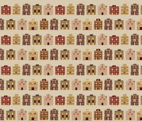 Rrr7-minoan-houses-as-10-bone-linen2_shop_preview