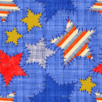 americana_patches_jpg-01