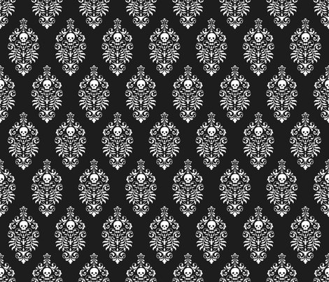 Rrskull_damask_-_white-black.ai_shop_preview
