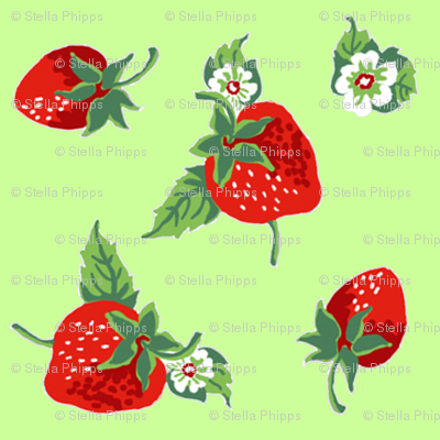strawberries_lime