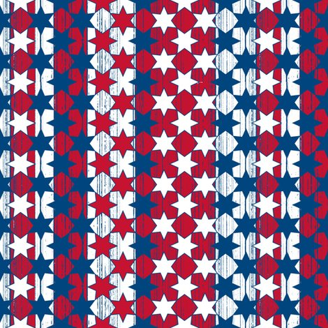 Rrredwhtblustarsnstripes5_shop_preview