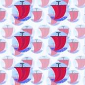 Rrrrrrrrrboats4a-red-shifted_blue-overlay_shop_thumb