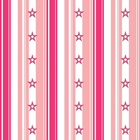 Rrrstars_and_stripes_7_shop_preview