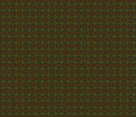 Chaps fabric by flyingfish on Spoonflower - custom fabric