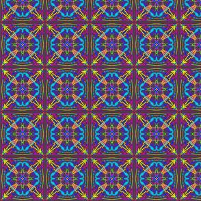 kaleidoscope_013