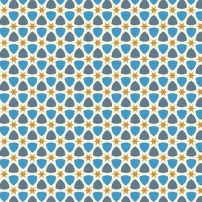 Marocc twilight - comp