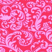 Rrpink_damask_shop_thumb