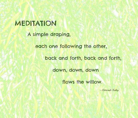 Rrrmeditation_22113_shop_preview