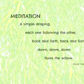 Rrrmeditation_22113_shop_thumb