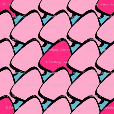 Pink Picks