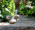 Rcogs_the_mouse_july_2012_comment_192226_thumb