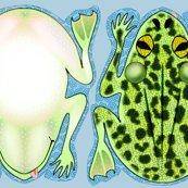 Rrrrrfrogs_pillow_shop_thumb