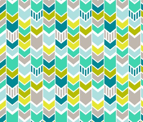 Rrbrightbluechevron_shop_preview