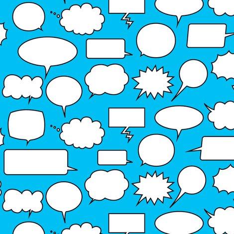 Rrdp096_comicadventures_speechballoons_blue_shop_preview