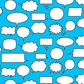 Rrdp096_comicadventures_speechballoons_blue_shop_thumb