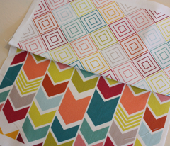 Rmulticoloredchevron_comment_188882_preview