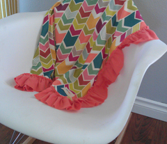 Rmulticoloredchevron_comment_218420_preview