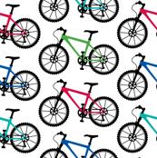 Mountain Bike Multi tiny