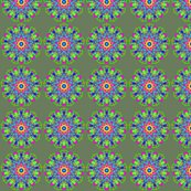 Rrkaleidoscope_011_shop_thumb