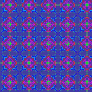 kaleidoscope_016