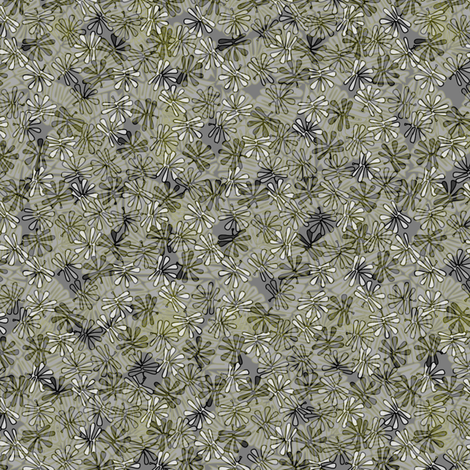 harmonious_04 fabric by glimmericks on Spoonflower - custom fabric