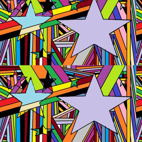 Rrrrrrstars_and_stripes_shop_preview