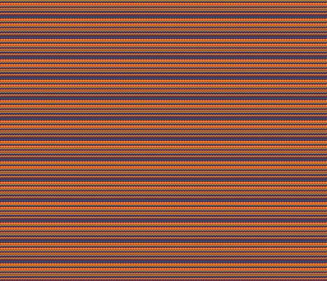 CHEVRON1 AU CHAMP 1 fabric by manureva on Spoonflower - custom fabric