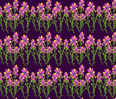 marzlene_beauty_1975 fabric by marzlene'z_eye_candy on Spoonflower - custom fabric