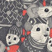 Rrrrrsweater_mice_coral_7000_hb_st_sf_shop_thumb