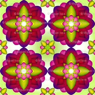 NEW_FLOWERS-3