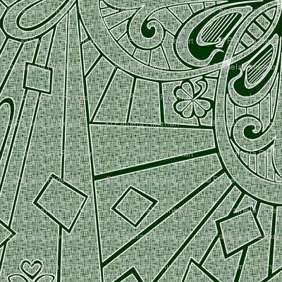 celtic_lace