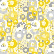 Rrrgeometrics_lemongrey_21w_shop_thumb
