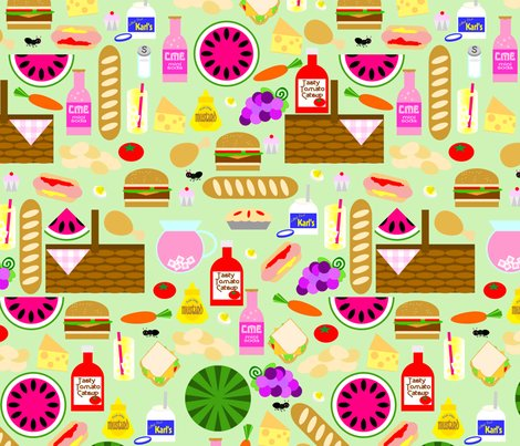 Rrpacked_picnic_shop_preview