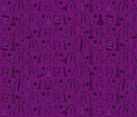 Rrchemistry_lab_purple_shop_preview